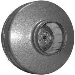 """Vortex VTX-Series Powerfan, 5"""", 255 CFM"""