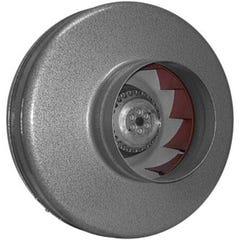 """Vortex VTX-Series Powerfan, 6"""", 497 CFM"""