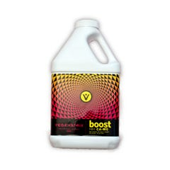 Vegamatrix Boost, 1 qt