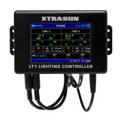 Xtrasun LT1 Lighting Controller