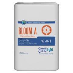 Cultured Solutions Bloom A 5 Gallon (1/Cs)