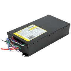 Philips 120 - 240 Volt 50/60Hz Electronic Ballast