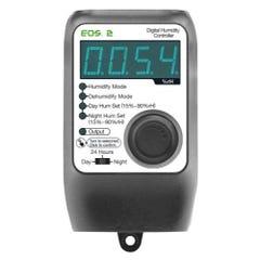 Titan Controls Eos 2 - Digital Humidity Controller (6/Cs)