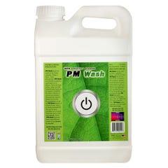 NPK PM Wash 2.5 Gallon (2/Cs)