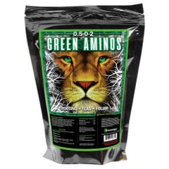 GreenGro Green Aminos 2 lb (10/Cs)