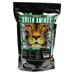 GreenGro Green Aminos 5 lb (10/Cs)