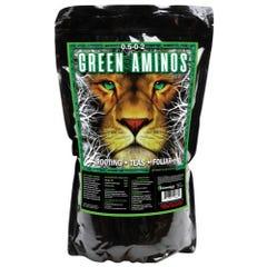 GreenGro Green Aminos 10 lb (4/Cs)