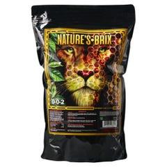 GreenGro Nature's Brix 5 lb (10/Cs)