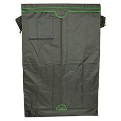 Sun Hut Big Easy 80 - 4.3 ft x 2.8 ft x 6.5 ft