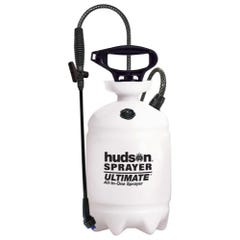 HD Hudson All-In-One Sprayer 3 Gallon