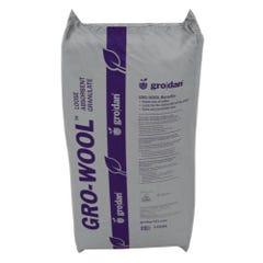Grodan Gro-Wool Absorbent Granulate