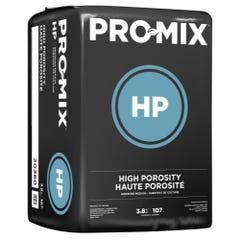 Premier Pro-Mix HP 3.8 cu ft (30/Plt)