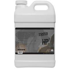 Roots Organics HP2 Liquid Guano 2.5 Gallon (2/Cs)
