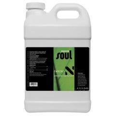 Soul Grow-N 2.5 Gallon (2/Cs)