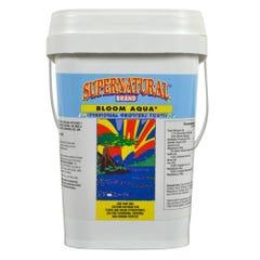 Supernatural Bloom Aqua 2.26 kg (4/Cs)