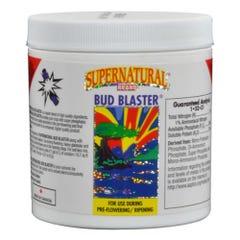 Supernatural Bud Blaster 100 gm (24/Cs)