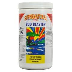 Supernatural Bud Blaster 1 kg (10/Cs)