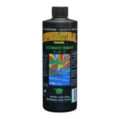 Supernatural Ultimate Thrive 500 ml (12/Cs)
