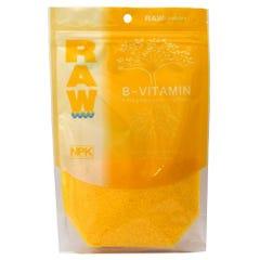RAW B-Vitamin 2 lb (3/Cs)