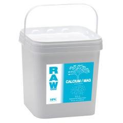 RAW Calcium/Mag 10 lb