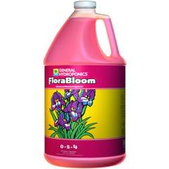 GH Flora Bloom Gallon (4/Cs)