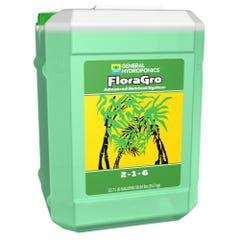 GH Flora Gro 6 Gallon