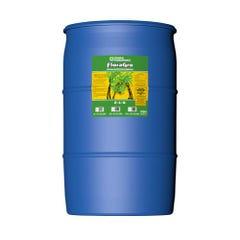 GH Flora Gro 55 Gallon
