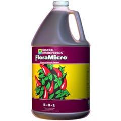 GH Flora Micro Gallon (4/Cs)