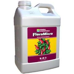 GH Flora Micro 2.5 Gallon (2/Cs)