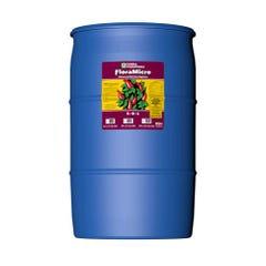 GH Flora Micro 55 Gallon