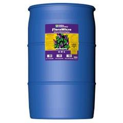 GH Hardwater Flora Micro 55 Gallon (1/Cs)