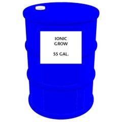 Hydrodynamics Ionic Grow 55 Gallon