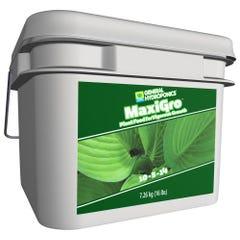 GH MaxiGro 16 lb