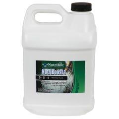 NutriBoost 1 10 Liter (2/Cs)