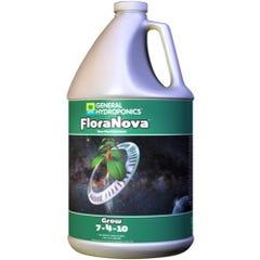 GH FloraNova Grow Gallon (4/Cs)