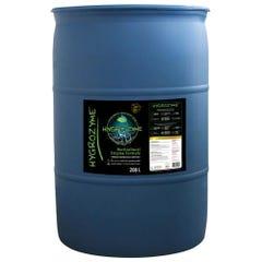 Hygrozyme Horticultural Enzymatic Formula 208 Liter