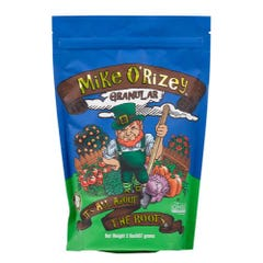 Plant Success Mike O'Rizey 2 lb (12/Cs)