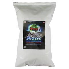 Xtreme Gardening Azos 20 lb (1/cs)