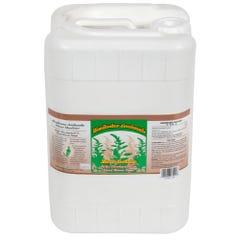 Grow More Mendocino Avalanche 6 Gallon (1/Cs)