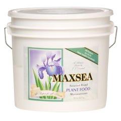 Maxsea All Purpose Plant Food 20 lb (16-16-16)