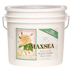 Maxsea Bloom Plant Food 20 lb (3-20-20)