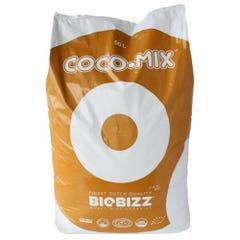 BioBizz Coco-Mix 50 Liter Bag (65/Plt)