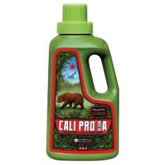 Emerald Harvest Cali Pro Bloom A Quart/0.95 Liter (12/Cs)