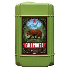 Emerald Harvest Cali Pro Bloom A 6 Gal/22.7 L (1/Cs)
