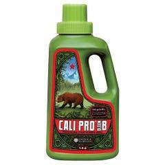 Emerald Harvest Cali Pro Bloom B Quart/0.95 Liter (12/Cs)