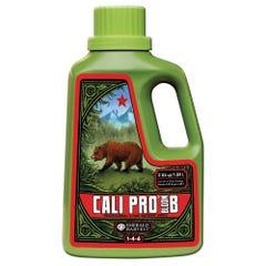 Emerald Harvest Cali Pro Bloom B 2 Qrt/1.9 L (6/Cs)