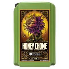 Emerald Harvest Honey Chome 2.5 Gal/9.46 L (2/Cs)