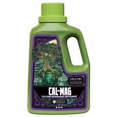Emerald Harvest Cal-Mag 2 Quart/1.9 Liter (6/Cs)
