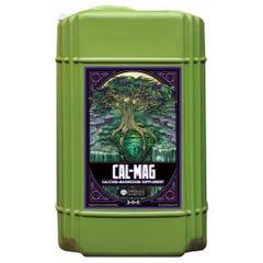 Emerald Harvest Cal-Mag 6 Gallon/22.7 Liter (1/Cs)