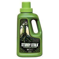 Emerald Harvest Sturdy Stalk Quart/0.95 Liter (12/Cs)